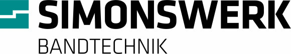 Simonswerk_Logo_3