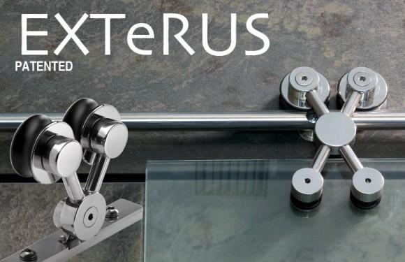 exterus2