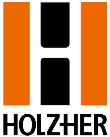 holz_her_logo_2010