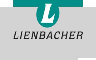 lienbacher-logo